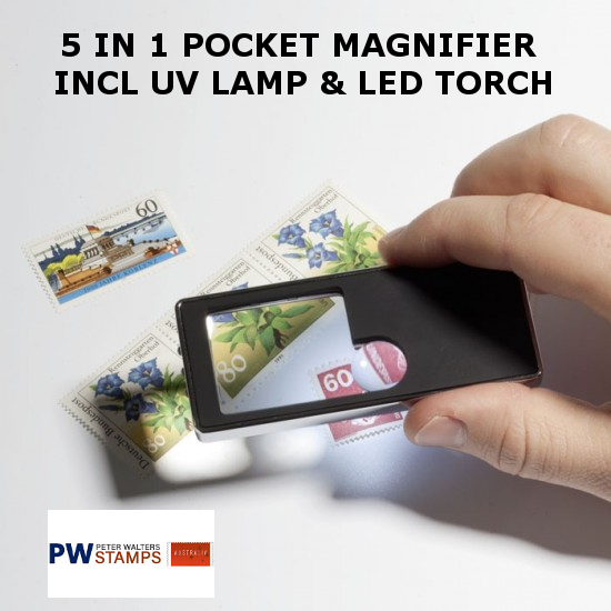 5-in-1-pocket-magnifier-incl-uv-lamp-led-torch
