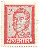 Argentina-1035-AI-p15
