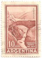 Argentina-1286-AI9