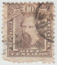 Argentina-130-AI-p12