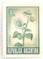Argentina-1300-AI9