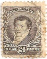 Argentina-150-AI-p14