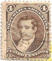 Argentina-32-AI-p11