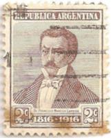 Argentina-419-AI-p11