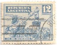 Argentina-599-AI-p11