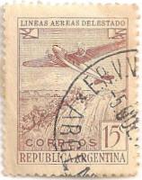 Argentina-779-AI-p14