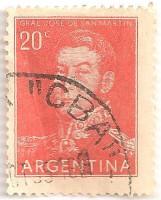 Argentina-862-AI-p15