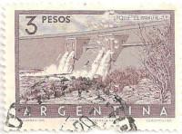 Argentina-874-AI-p14