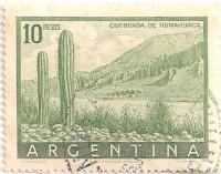Argentina-876-AI9