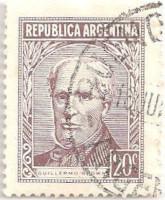 Argentina-895-AI-p11