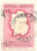 Argentina-911-AI9