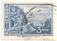 Argentina-951-AI-p11