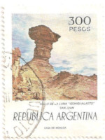 Argentina-1474a-AI9