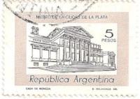Argentina-1535.1-AI-p16