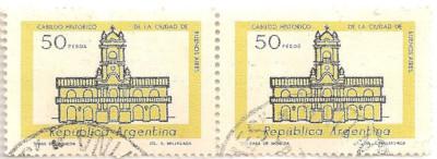 Argentina-1540-AI-p16