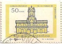 Argentina-1540.1-AI-p16