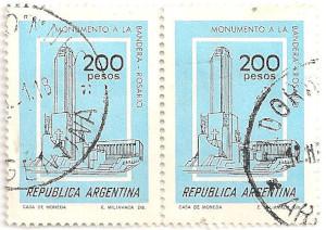 Argentina-1545-AI-p16
