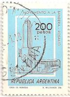 Argentina-1545.1-AI-p16