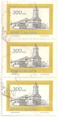 Argentina-1547b-AI-p16