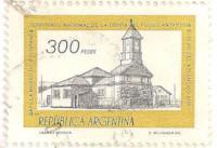 Argentina-1547b.1-AI-p16
