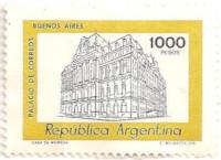 Argentina-1552a-AI-p15