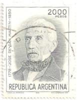 Argentina-1600-AI-p10