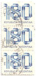 Argentina-1602-AI8
