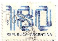 Argentina-1602.1-AI8