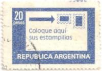 Argentina-1606-AI9