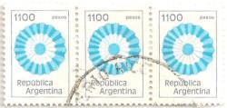 Argentina-1632a-AI8
