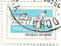 Argentina-1686.1-AI-p16