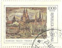 Argentina-1697.1-AI8
