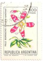 Argentina-1746-AI9