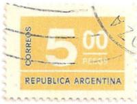 Argentina-No-no-AI-p10