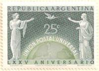 Argentina-812-AK3