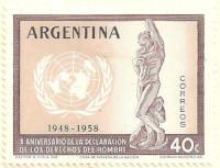 Argentina-939-AK3