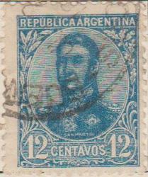 Argentina 300 G62