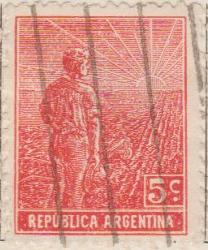 Argentina 400 G63