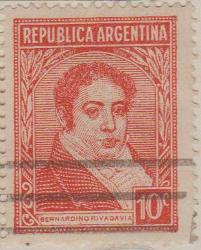 Argentina 653d G69