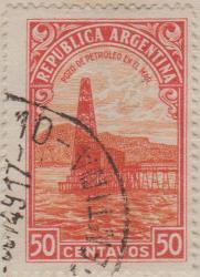 Argentina 659 G70