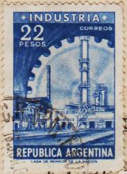 Argentina-1018-J5