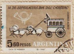 Argentina-1064-J5