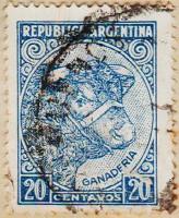 Argentina-677a-J5