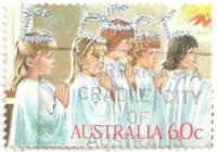 Australia-1042-AJ3