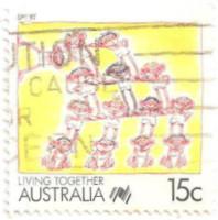 Australia-1117-AJ3