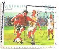 Australia-1191-AJ2