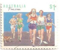 Australia-1192-AJ1