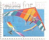 Australia-1194-AJ1