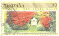 Australia-1199-AJ1