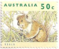 Australia-1364-AJ3